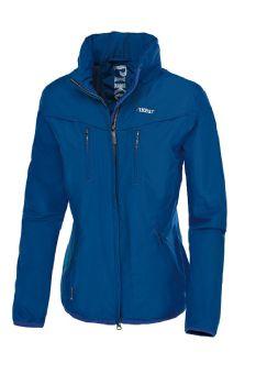 Pikeur Waterproof Jacket - Jenna